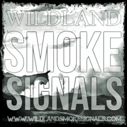 Wildland Smoke Signals