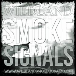 Wildland Smoke Signals